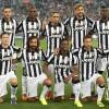 Deorsola спонсор Juventus