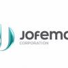 Корпорация Jofemar