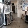 Кофейный автомат Saeco Cristallo 400 в Балмико