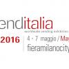 Venditalia 2016