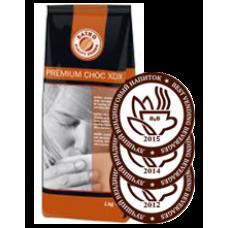 SATRO Горячий шоколад Молочный 15