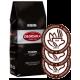Кофе зерновой Deorsola Premium
