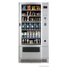 Торговый автомат для продажи снеков Bianchi BVM 685