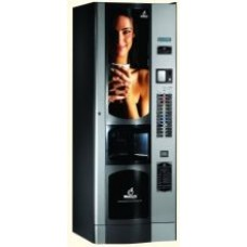 Кофейный торговый автомат Bianchi BVM 951