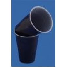 Стаканчик пластиковый Dopla 210 ml