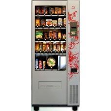 Снековый автомат - Jofemar Vision Easy Combo