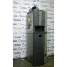 Necta Colibri C4- кофейный автомат