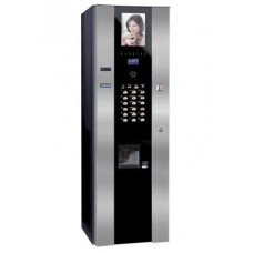 Jofemar | BLUETEC G546 - кофейный автомат