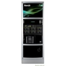 Вендинг автомат для горячих и холодных напитков Bianchi LEI 700