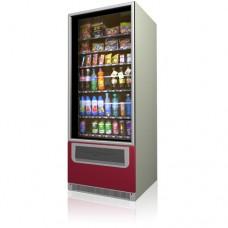 Unicum FoodBox Slave купить снековый автомат