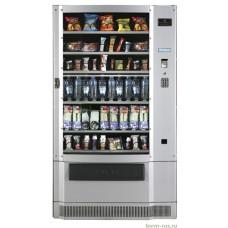 Вендинговый автомат для продажи снеков Bianchi BVM 695