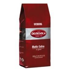 Кофе зерновой Matic Extra
