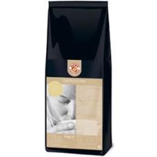 SATRO Капучино ваниль для кофейных автоматов и кофемашин