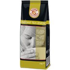 SATRO Растворимый чай лимонный