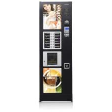 Unicum Nova - Кофейный автомат