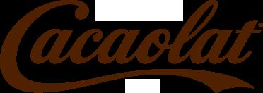 Логотип Cacaolat