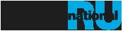 Логотип Бурдамода